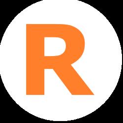 Rozhanovčan Logo